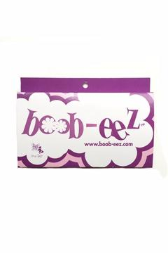 Boob-eez Silicone Concealers - Product List Image