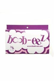Boob-eez Silicone Concealers - Product Mini Image