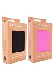 Booband Athletic Support Band - Back cropped