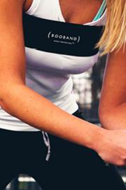 Booband Athletic Support Band - Side cropped