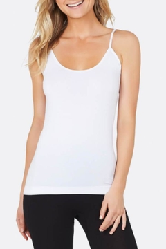 Boody Bamboo Cami - Product List Image
