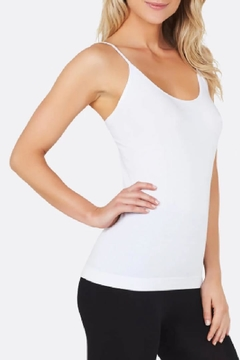 Boody Organic Bamboo Cami - Alternate List Image