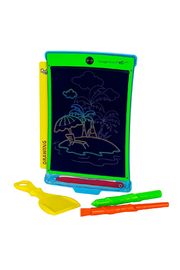 Boogie Board Magic Sketch - Front cropped