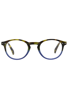 Peepers  Book Club - Blue Light Filtering - Product List Image