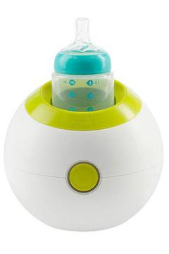 boon by Tomy Baby Bottle Warmer - Product List Image