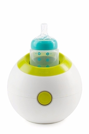 boon by Tomy Bottle Warmer - Product Mini Image