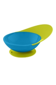 boon by Tomy Feeding Catch Bowl - Front cropped