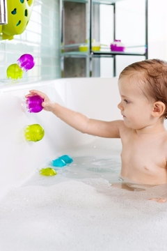 boon by Tomy Jellies Bath Toy - Alternate List Image