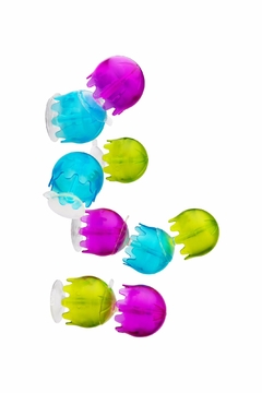 boon by Tomy Jellies Bath Toy - Product List Image