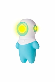 boon by Tomy Marco Bath Toy - Product Mini Image