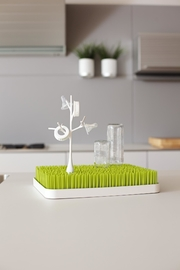 boon by Tomy Twig Drying Rack - Product Mini Image