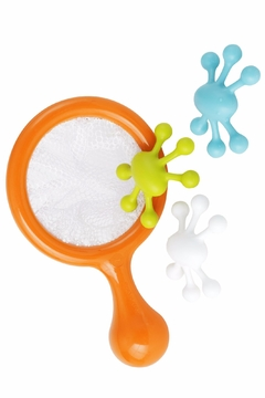 boon by Tomy Water Bugs Toy - Product List Image