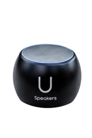 Fashionit Boost Speaker - Product Mini Image