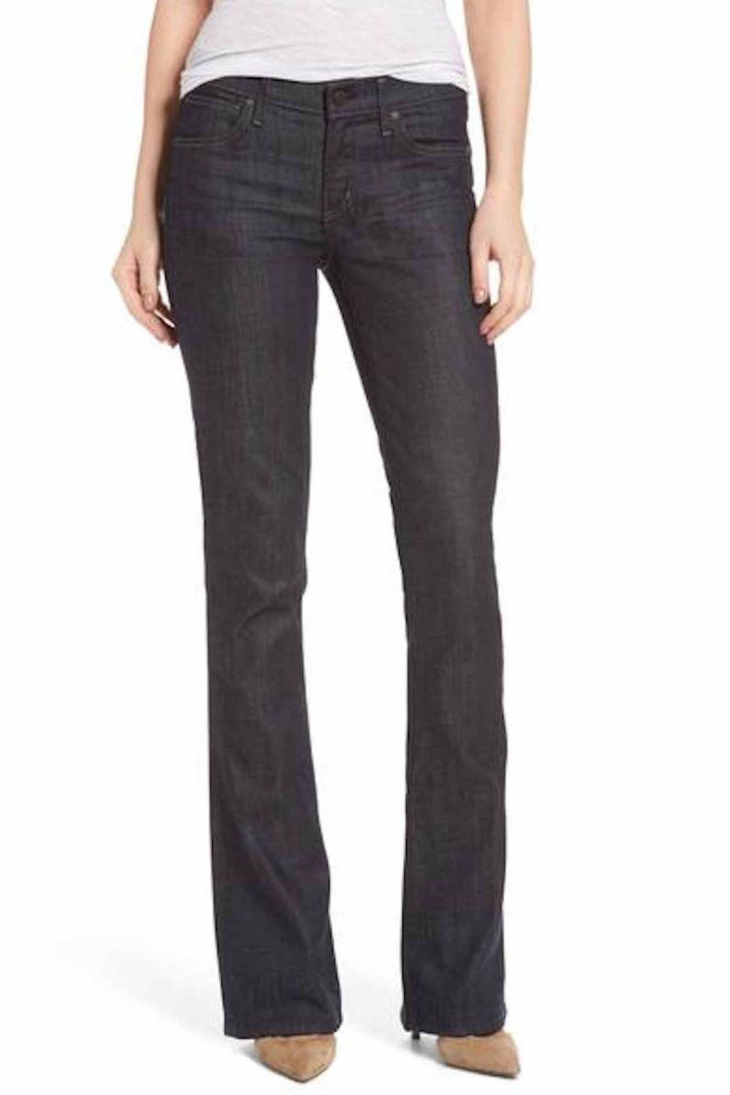 Citizens of Humanity Bootcut Jeans - Main Image