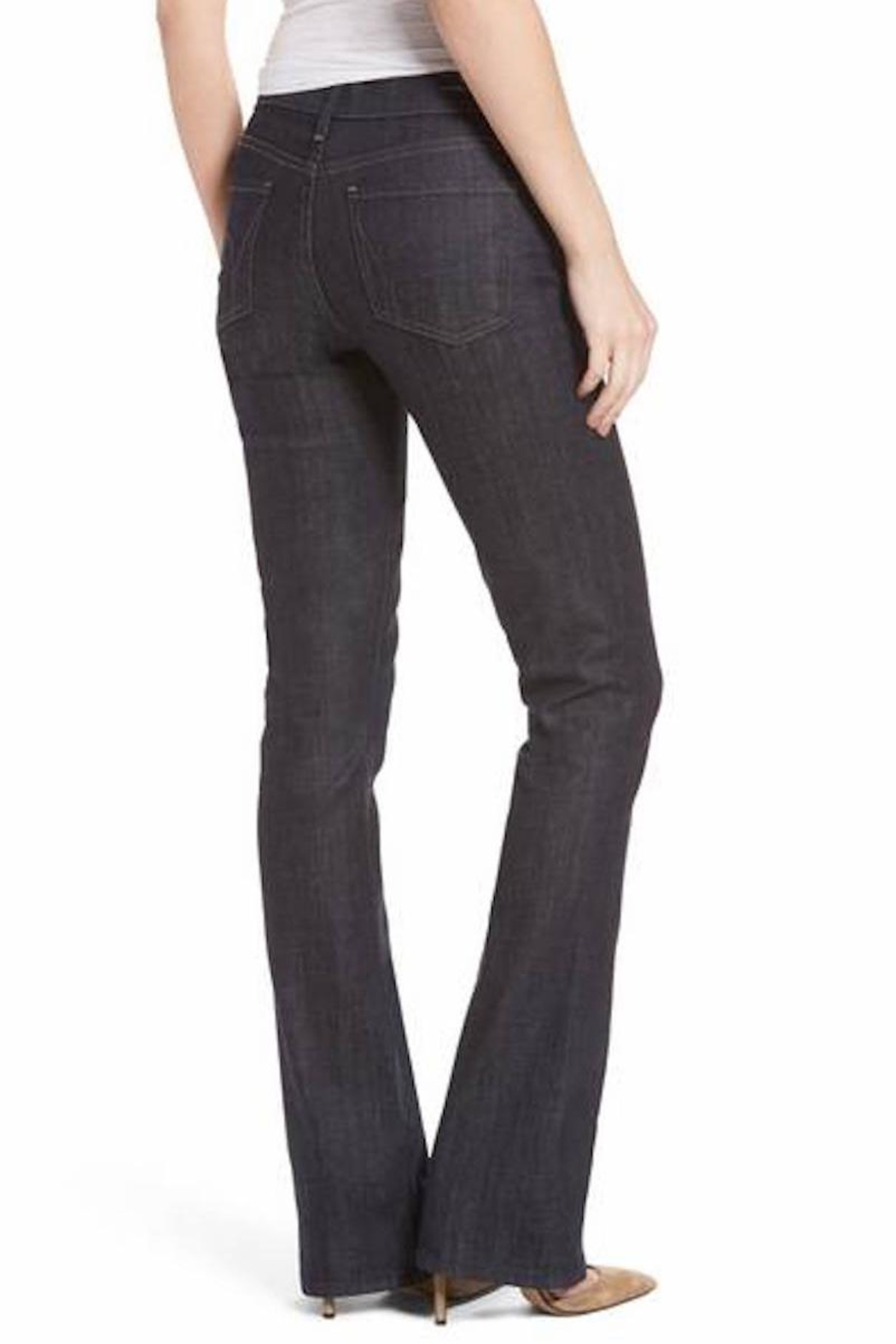 Citizens of Humanity Bootcut Jeans - Front Full Image
