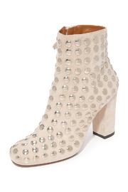 IRO Bootroky Studded Booties - Other