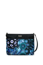 DESIGUAL Bora Bora Purse - Product Mini Image