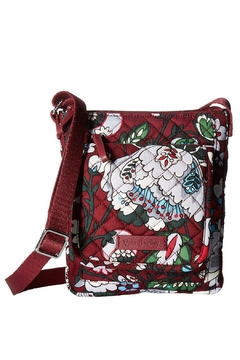 Vera Bradley Bordeaux Blooms Umbrella from Kentucky by Mimi s Gift ... 831a00565a759