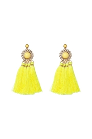 Fornash Borgata Earrings - Product Mini Image