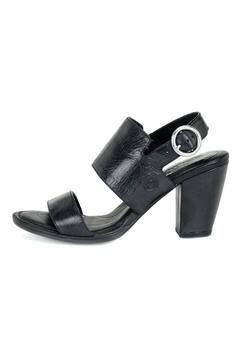 Born Cindie Double-Strap Slingback - Product List Image