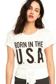 Wildfox Born In Usa - Product Mini Image