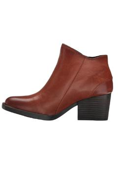Born Rowell Ankle Boot - Product List Image