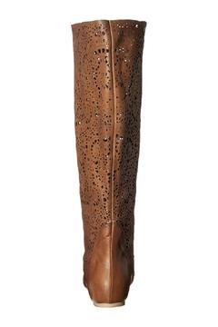 Shoptiques Product: Atkins Western Boot