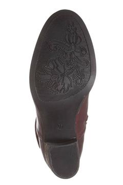 Shoptiques Product: Bailee Lined Boot