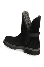 Bos & Co. Bos&Co Aden Boot - Front cropped