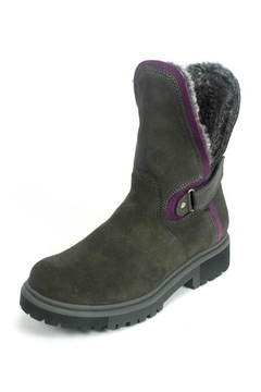 Shoptiques Product: Bos&Co Aden Boot