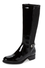 Bos & Co. Bos&Co Bawn Boots - Product Mini Image