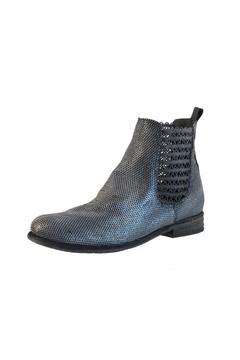 Shoptiques Product: Flicker High Top Boots