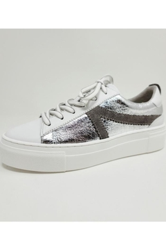 Bos & Co. Bos&Co Olary Sneakers - Alternate List Image