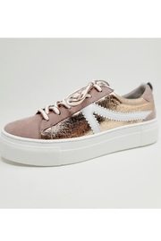 Bos & Co. Bos&Co Olary Sneakers - Product Mini Image