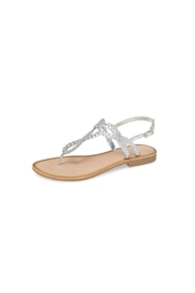 Bos & Co. Gael Sandal - Product Mini Image