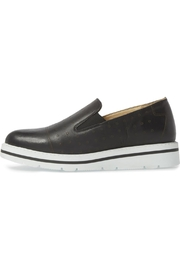 Bos & Co. Leigh Slip-On Sneaker - Product Mini Image