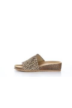 Bos & Co. Lux - Leopard - Product List Image