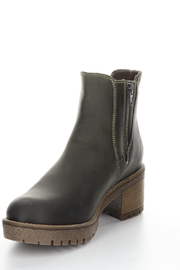 Bos & Co. Mass Boot - Product Mini Image