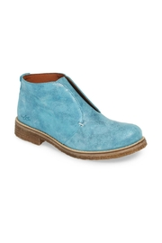 Bos and Co Robin Blue Boot - Product Mini Image