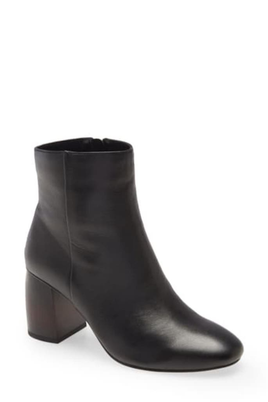 Sanctuary Bossanova Dress Bootie - Main Image