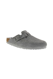 Birkenstock Boston Shearling - Product Mini Image