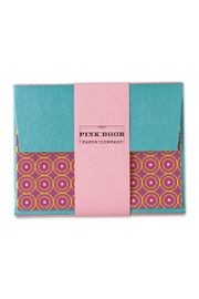 Boston International Cosmo Notecard Set - Product Mini Image