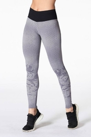 NUX Botanic Seamless Leggings - Product Mini Image