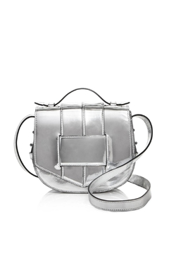 Shoptiques Product: Chelsea Saddle Bag