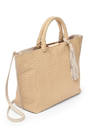 Botkier Quincy Tote - Product Mini Image
