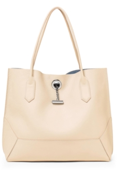 Shoptiques Product: Botkier Waverly Tote
