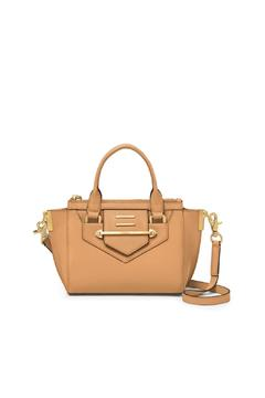 Shoptiques Product: Dylan Small Satchel