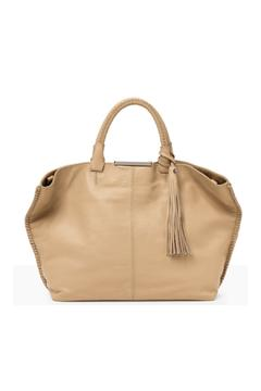 Shoptiques Product: Quincy Tote