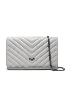 Shoptiques Product: Soho Quilted Wallet