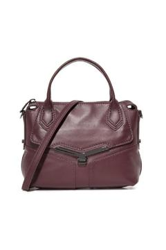 Shoptiques Product: Valentina Mini Satchel